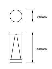 NEOZ-kabellose-Leuchten-Modell-Masse-Apex