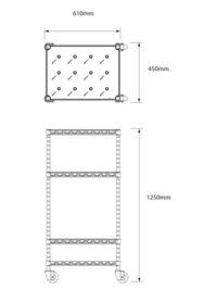 NEOZ-kabellose-Leuchten-Modell-Masse-Trolley-medium