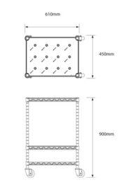 NEOZ-kabellose-Leuchten-Modell-Masse-Trolley-short