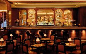 NEOZ kabellose Leuchte Albert - Location Place du Casino Monaco
