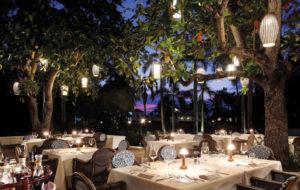 NEOZ kabellose Leuchte Cooee 3c - Location Half Moon Jamaica