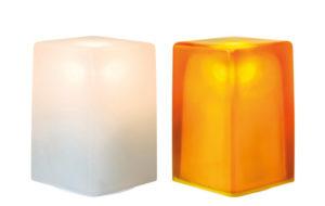 NEOZ kabellose Leuchte Gem 1 - alle Varianten