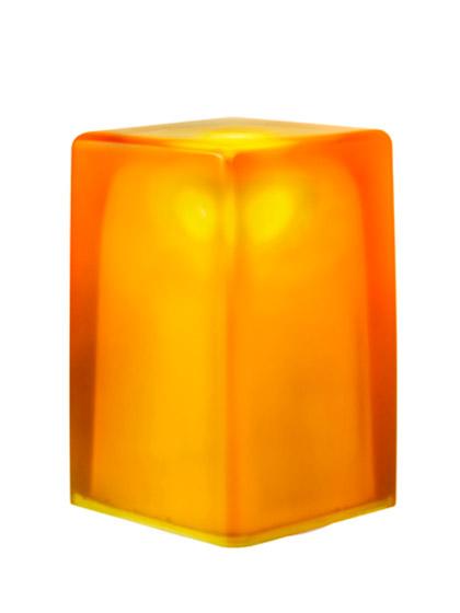 NEOZ kabellose Leuchte Gem 1 - Farbe Amber