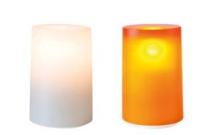 NEOZ kabellose Leuchte Gem 2 - alle Varianten
