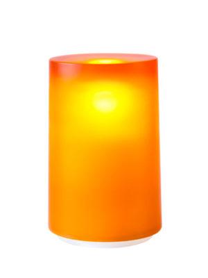 NEOZ kabellose Leuchte Gem 2 - Farbe Amber