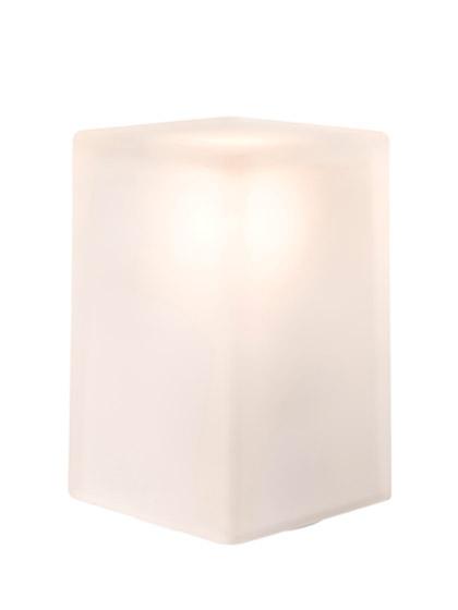 NEOZ kabellose Leuchte Ice Square 100
