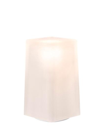 NEOZ kabellose Leuchte Ice Square 85