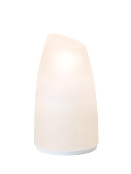 NEOZ kabellose Leuchte little Margarita