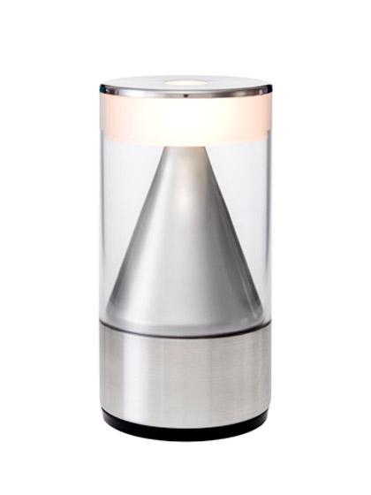 NEOZ kabellose Leuchte Magill