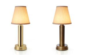 NEOZ kabellose Leuchte Victoria - alle Varianten